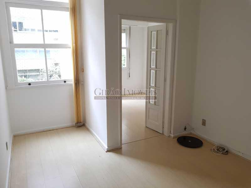 20190205_164506 - Apartamento Para Alugar - Copacabana - Rio de Janeiro - RJ - GIAP20619 - 4