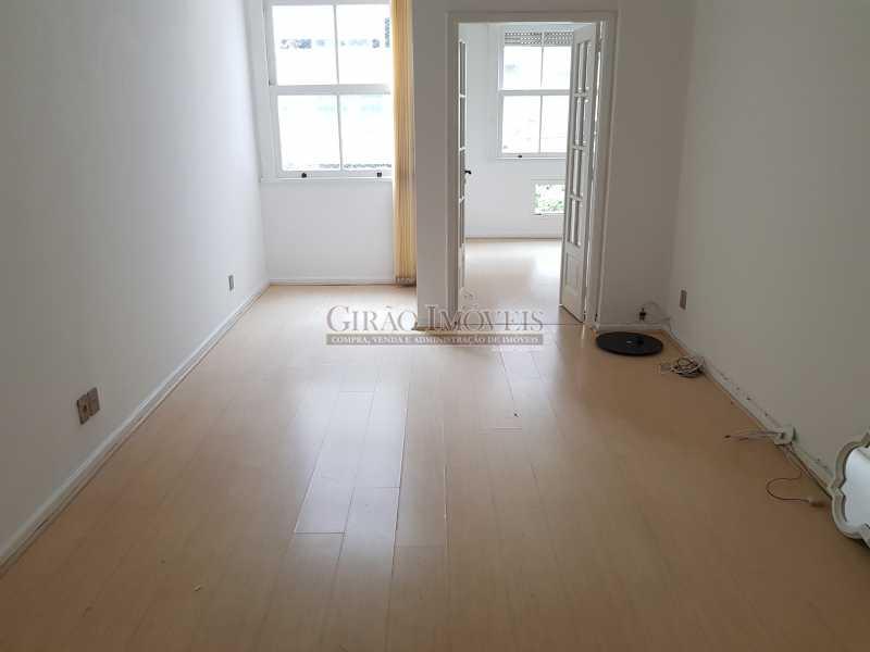 20190205_164457 - Apartamento Para Alugar - Copacabana - Rio de Janeiro - RJ - GIAP20619 - 3