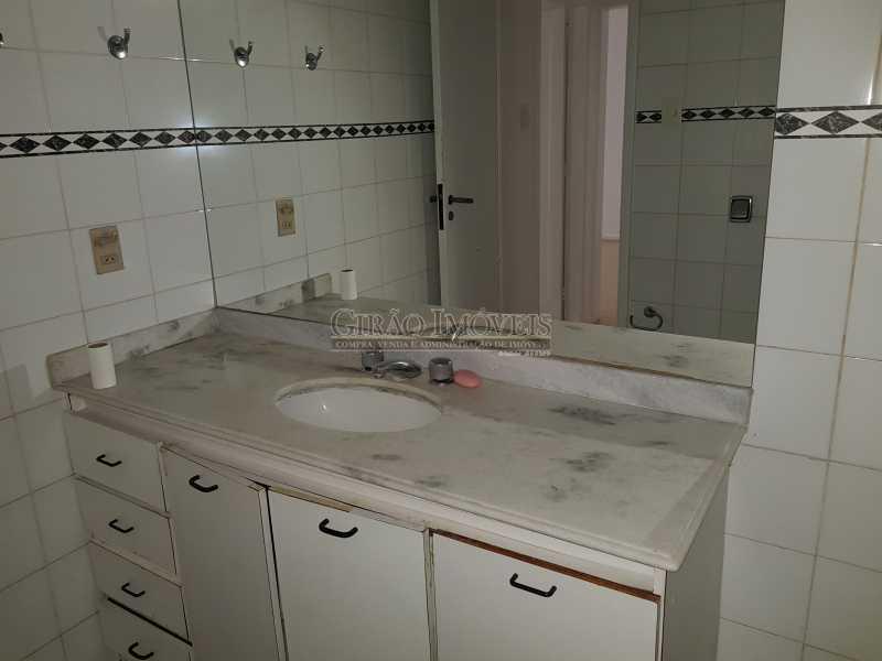 20190205_164817 - Apartamento Para Alugar - Copacabana - Rio de Janeiro - RJ - GIAP20619 - 12