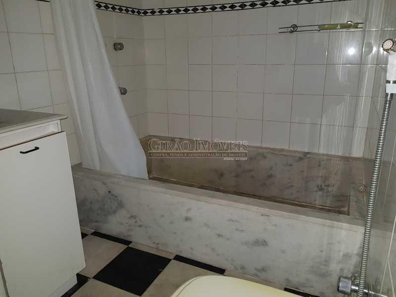 20190205_164756 - Apartamento Para Alugar - Copacabana - Rio de Janeiro - RJ - GIAP20619 - 10