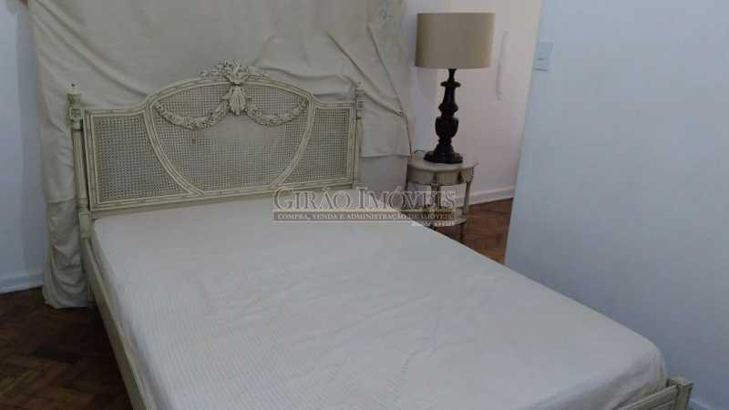 6 - Apartamento Para Alugar - Copacabana - Rio de Janeiro - RJ - GIAP20620 - 7
