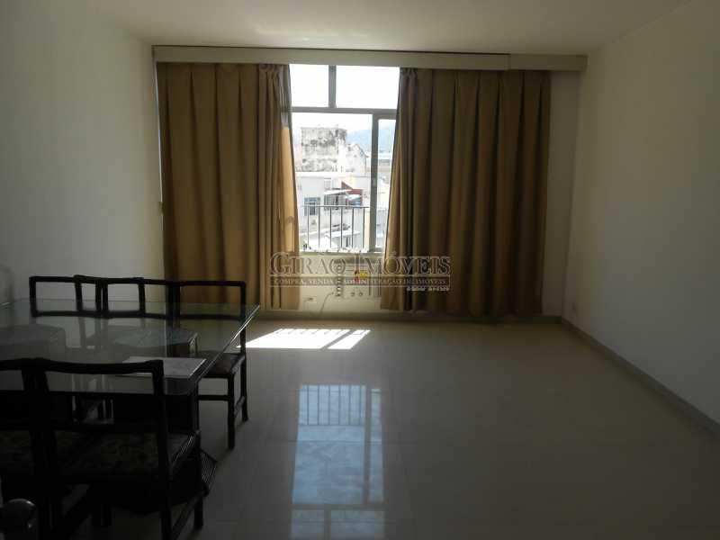 4 - Cobertura à venda Rua Bolivar,Copacabana, Rio de Janeiro - R$ 5.300.000 - GICO50007 - 7