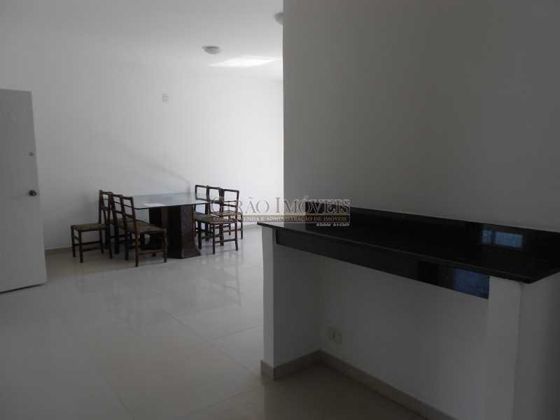 11 - Cobertura à venda Rua Bolivar,Copacabana, Rio de Janeiro - R$ 5.300.000 - GICO50007 - 14