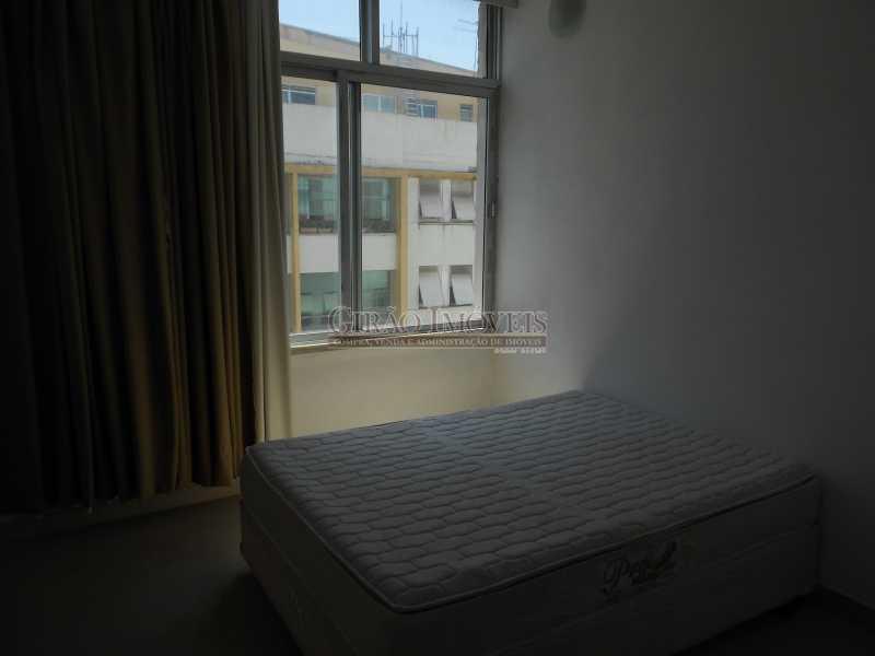 13 - Cobertura à venda Rua Bolivar,Copacabana, Rio de Janeiro - R$ 5.300.000 - GICO50007 - 16