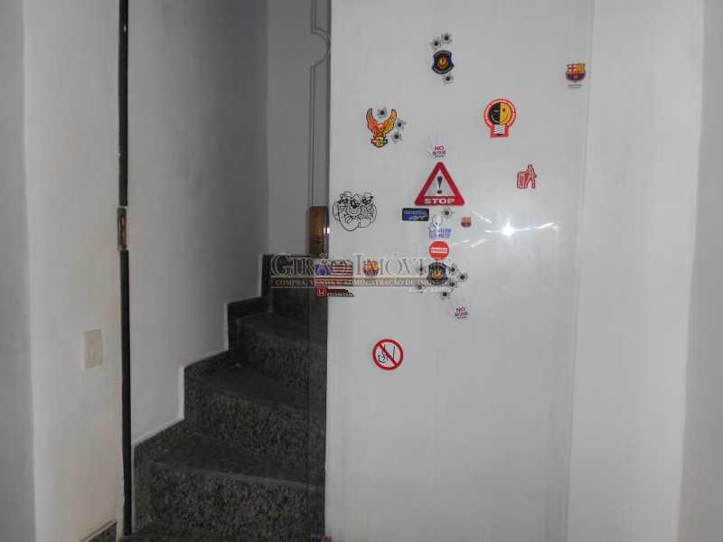 16 - Cobertura à venda Rua Bolivar,Copacabana, Rio de Janeiro - R$ 5.300.000 - GICO50007 - 19