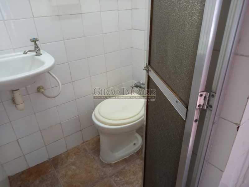 2eacb5d6-5d0d-454b-9c92-e23f42 - Apartamento 2 quartos para alugar Botafogo, Rio de Janeiro - R$ 2.280 - GIAP20625 - 19
