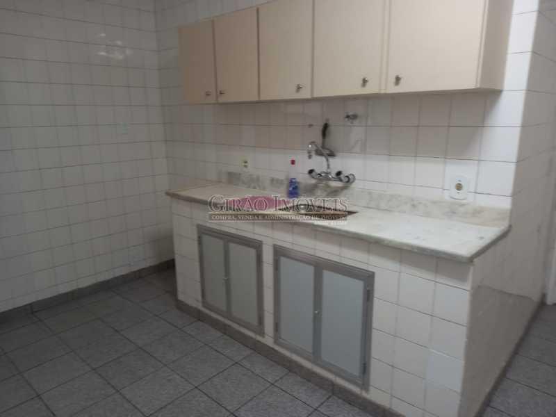 3a1a4130-ad33-4fae-ba18-dab1fd - Apartamento 2 quartos para alugar Botafogo, Rio de Janeiro - R$ 2.280 - GIAP20625 - 16