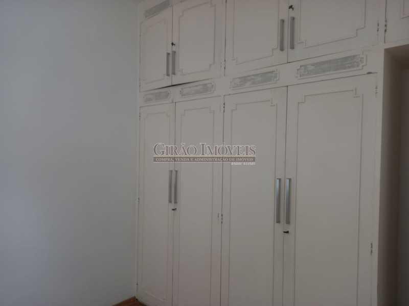 3d89c273-99bc-4359-b83f-611695 - Apartamento 2 quartos para alugar Botafogo, Rio de Janeiro - R$ 2.280 - GIAP20625 - 11