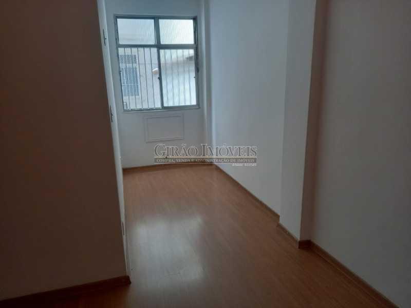 5d438eb3-7eb4-4d1e-8b74-fc2ef5 - Apartamento 2 quartos para alugar Botafogo, Rio de Janeiro - R$ 2.280 - GIAP20625 - 8