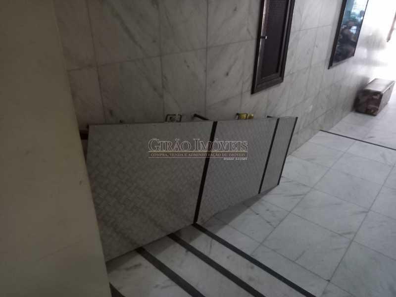 7aaebcba-c61c-4a85-944c-7d8ff3 - Apartamento 2 quartos para alugar Botafogo, Rio de Janeiro - R$ 2.280 - GIAP20625 - 6