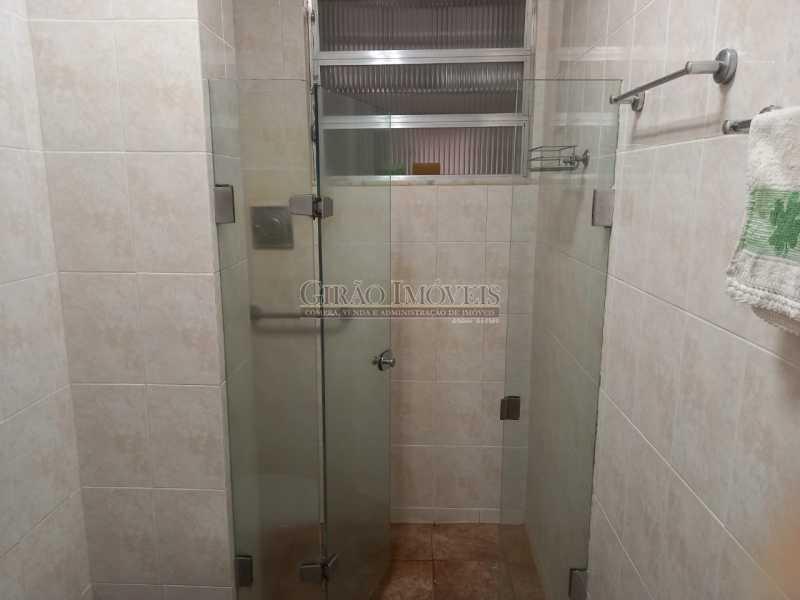 8bf2d5ab-d79b-443f-99f0-f21013 - Apartamento 2 quartos para alugar Botafogo, Rio de Janeiro - R$ 2.280 - GIAP20625 - 14