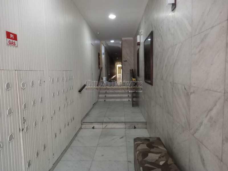 69ca7214-6de9-4558-b1c5-50dc53 - Apartamento 2 quartos para alugar Botafogo, Rio de Janeiro - R$ 2.280 - GIAP20625 - 4