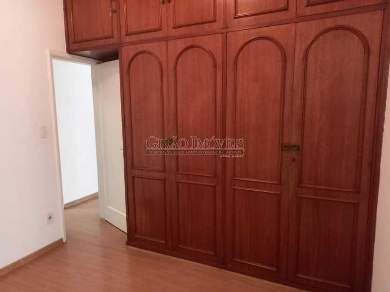 349b7ea4-001e-4aec-ab83-b7df6f - Apartamento 2 quartos para alugar Botafogo, Rio de Janeiro - R$ 2.280 - GIAP20625 - 9
