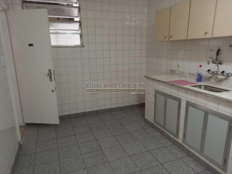 3884ea10-5b4e-43cb-9924-2cbe51 - Apartamento 2 quartos para alugar Botafogo, Rio de Janeiro - R$ 2.280 - GIAP20625 - 15