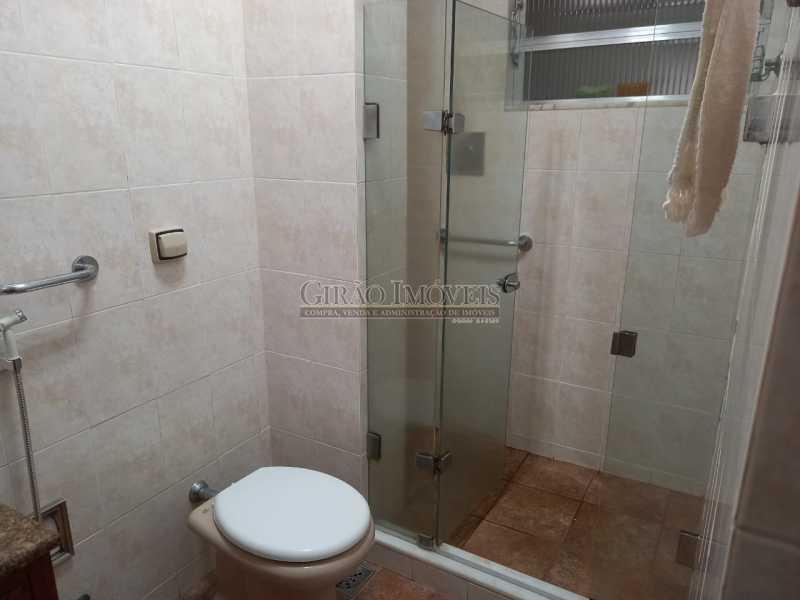 91183b0c-bca6-4511-b378-adced5 - Apartamento 2 quartos para alugar Botafogo, Rio de Janeiro - R$ 2.280 - GIAP20625 - 13