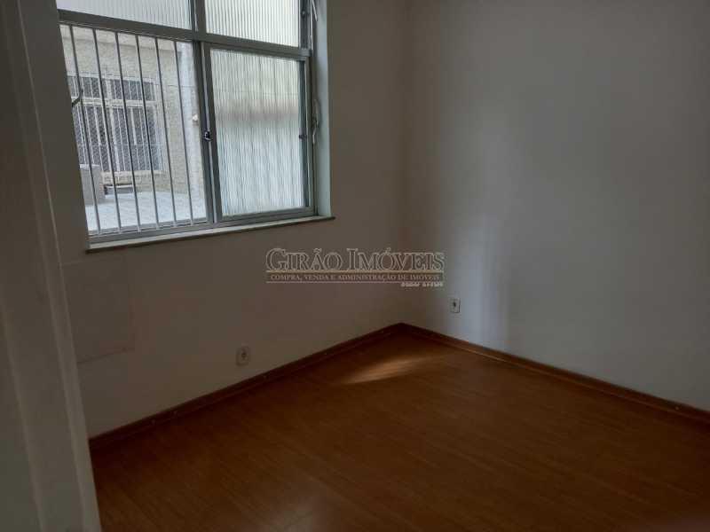 91650507-9952-4d22-af1f-ef81f3 - Apartamento 2 quartos para alugar Botafogo, Rio de Janeiro - R$ 2.280 - GIAP20625 - 10
