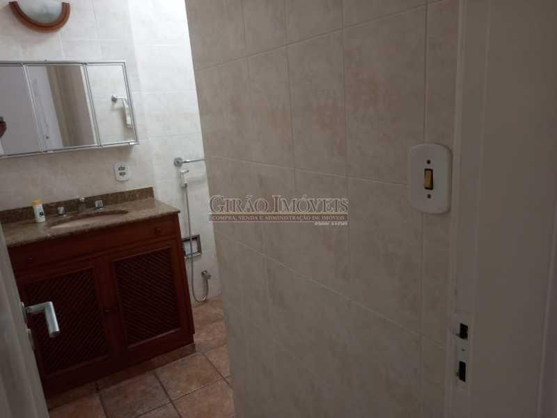 ba0544ce-50cf-46a5-b2c3-23e64a - Apartamento 2 quartos para alugar Botafogo, Rio de Janeiro - R$ 2.280 - GIAP20625 - 12