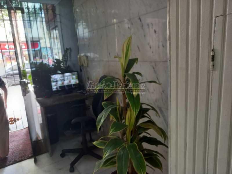 c71928d8-2708-47b2-9d72-6a1ce1 - Apartamento 2 quartos para alugar Botafogo, Rio de Janeiro - R$ 2.280 - GIAP20625 - 5
