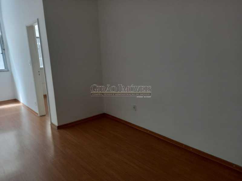 ef9ea5fd-dc71-439e-b0f5-4a8ae1 - Apartamento 2 quartos para alugar Botafogo, Rio de Janeiro - R$ 2.280 - GIAP20625 - 3