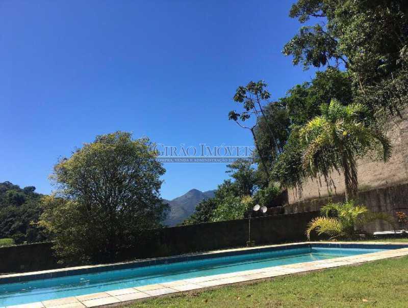 1 - Casa À Venda - Quarteirão Ingelheim - Petrópolis - RJ - GICA40018 - 3