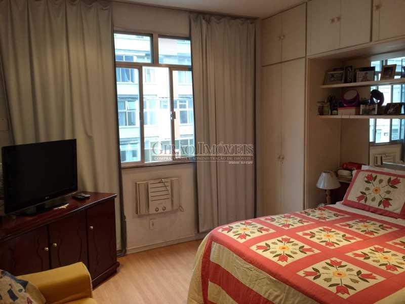 4 - Apartamento À Venda - Copacabana - Rio de Janeiro - RJ - GIAP10348 - 5