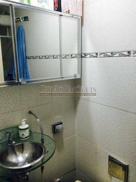 5 - Apartamento À Venda - Copacabana - Rio de Janeiro - RJ - GIAP10348 - 6