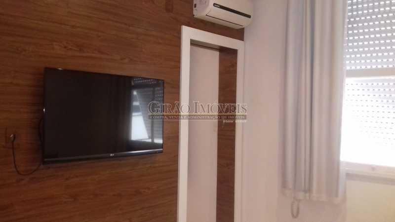 4 - Apartamento À Venda - Copacabana - Rio de Janeiro - RJ - GIAP10350 - 5