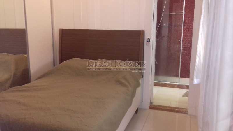 6 - Apartamento À Venda - Copacabana - Rio de Janeiro - RJ - GIAP10350 - 7