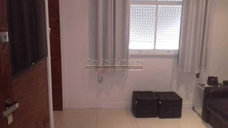 3 - Apartamento À Venda - Copacabana - Rio de Janeiro - RJ - GIAP10350 - 13