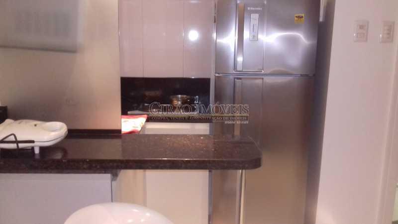 9 - Apartamento À Venda - Copacabana - Rio de Janeiro - RJ - GIAP10350 - 19