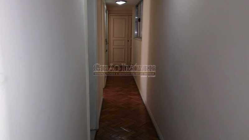 4a - Apartamento À Venda - Ipanema - Rio de Janeiro - RJ - GIAP30761 - 6