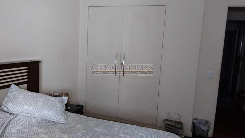 5 - Apartamento À Venda - Ipanema - Rio de Janeiro - RJ - GIAP30761 - 7