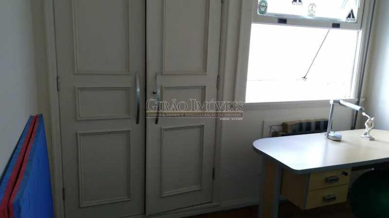6 - Apartamento À Venda - Ipanema - Rio de Janeiro - RJ - GIAP30761 - 8