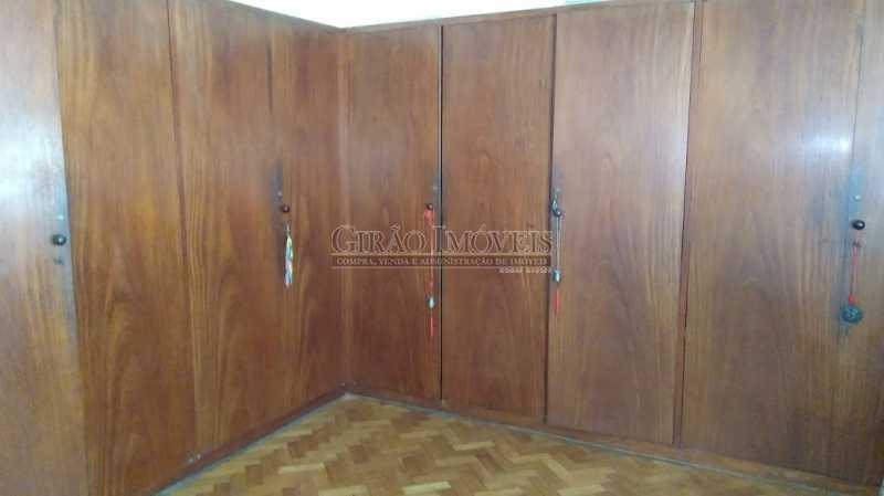 7 - Apartamento À Venda - Ipanema - Rio de Janeiro - RJ - GIAP30761 - 9