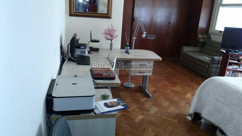9 - Apartamento À Venda - Ipanema - Rio de Janeiro - RJ - GIAP30761 - 11