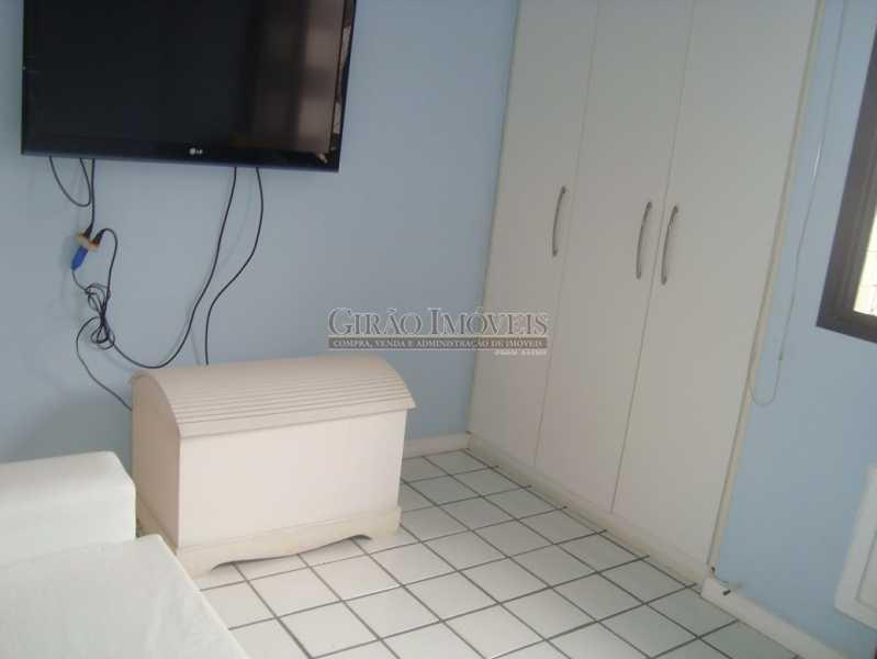 7 - Apartamento À Venda - Barra da Tijuca - Rio de Janeiro - RJ - GIAP30763 - 8
