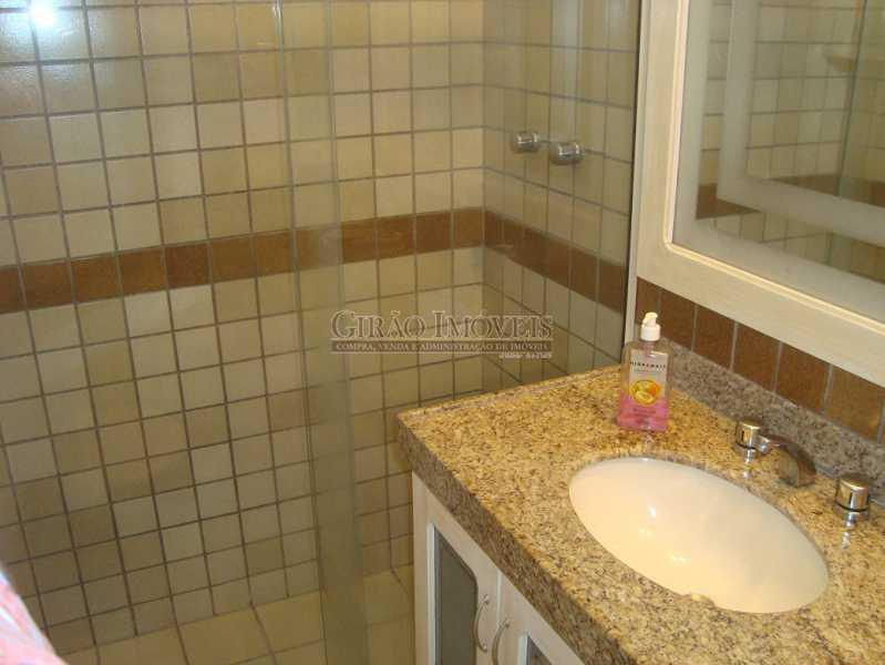 12 - Apartamento À Venda - Barra da Tijuca - Rio de Janeiro - RJ - GIAP30763 - 13