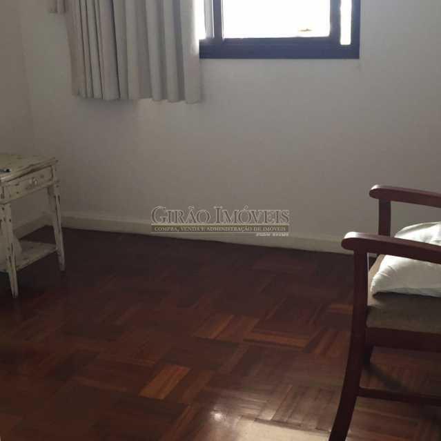 9 - Apartamento À Venda - Barra da Tijuca - Rio de Janeiro - RJ - GIAP40163 - 10