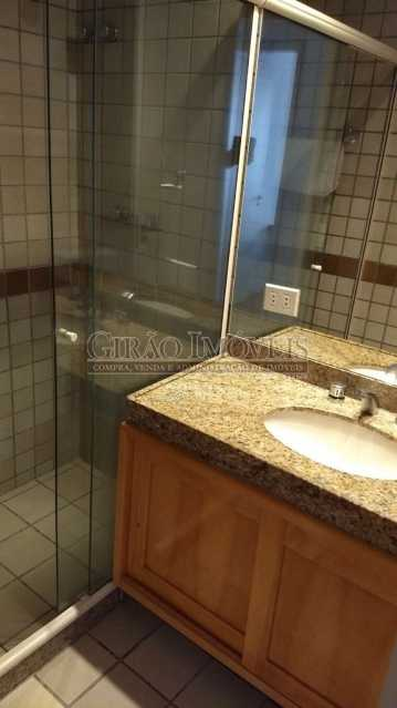 14 - Apartamento À Venda - Barra da Tijuca - Rio de Janeiro - RJ - GIAP40163 - 15