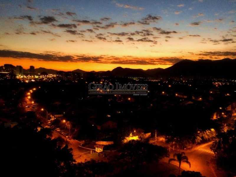 21 - Apartamento À Venda - Barra da Tijuca - Rio de Janeiro - RJ - GIAP40163 - 23