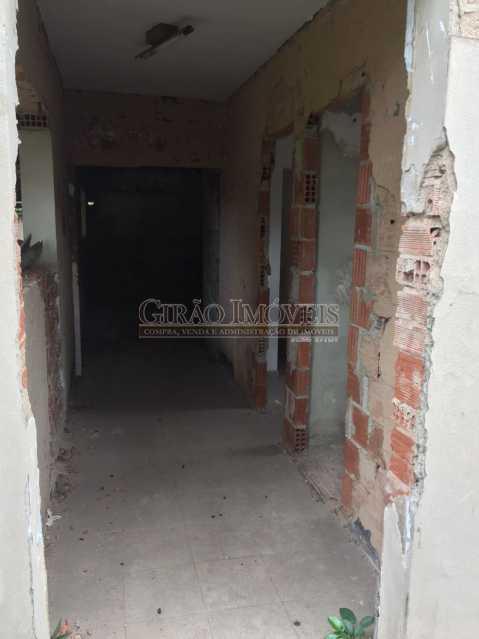 9 - Casa em Condominio À Venda - Barra da Tijuca - Rio de Janeiro - RJ - GICN40006 - 10