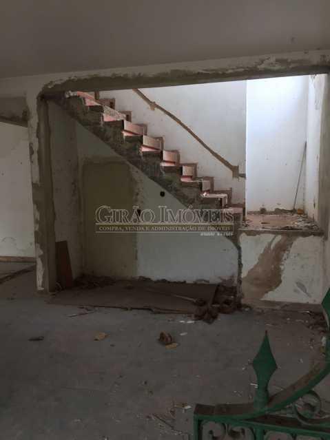 18 - Casa em Condominio À Venda - Barra da Tijuca - Rio de Janeiro - RJ - GICN40006 - 19