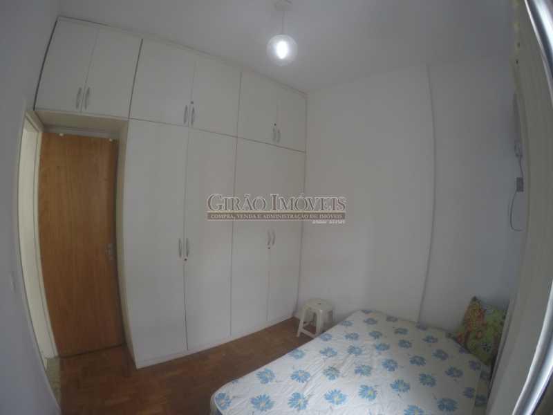 5 - Apartamento à venda Avenida Prado Júnior,Copacabana, Rio de Janeiro - R$ 530.000 - GIAP10353 - 6