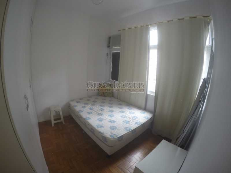 4 - Apartamento À Venda - Copacabana - Rio de Janeiro - RJ - GIAP10353 - 16