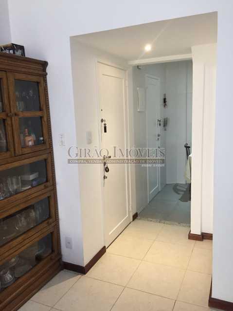 3. - Apartamento À Venda - Copacabana - Rio de Janeiro - RJ - GIAP20654 - 4