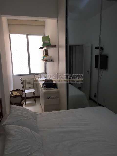5 - Apartamento À Venda - Copacabana - Rio de Janeiro - RJ - GIAP20654 - 6