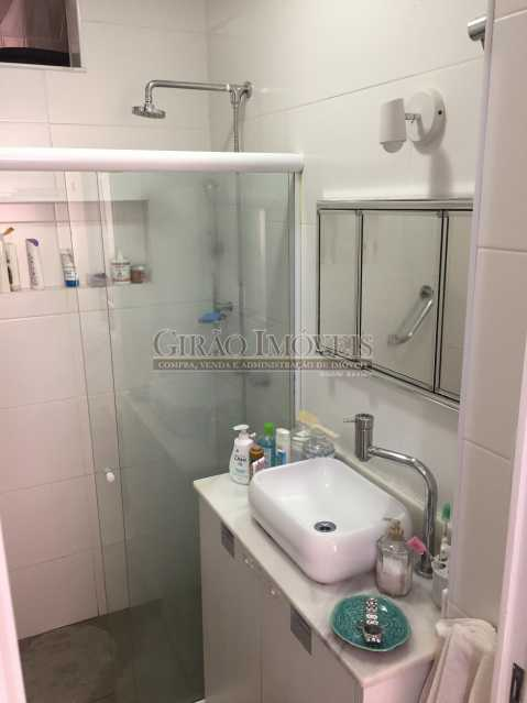 9 - Apartamento À Venda - Copacabana - Rio de Janeiro - RJ - GIAP20654 - 11