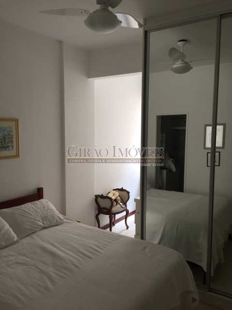 4 - Apartamento À Venda - Copacabana - Rio de Janeiro - RJ - GIAP20654 - 20