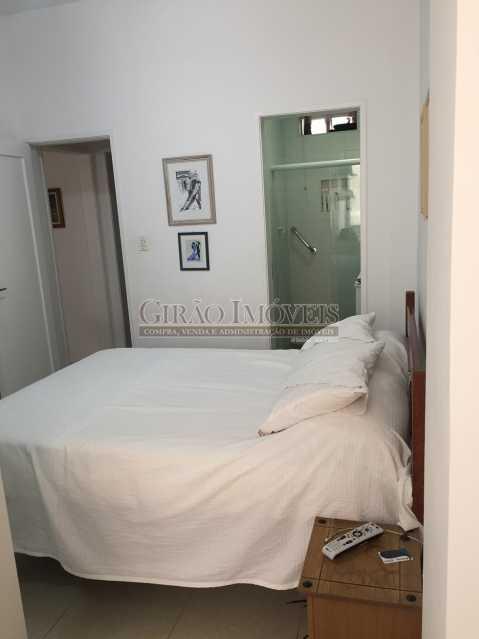 6 - Apartamento À Venda - Copacabana - Rio de Janeiro - RJ - GIAP20654 - 22