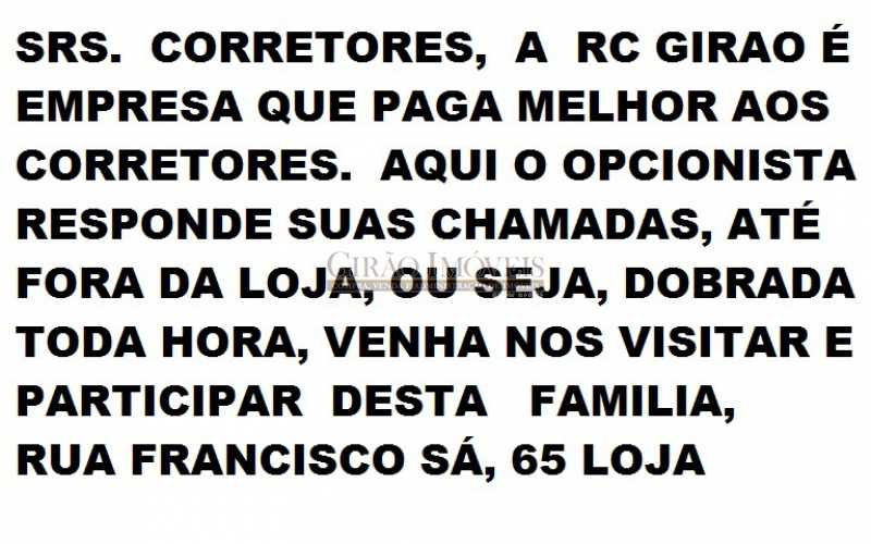 CHAMADO 1 - Apartamento À Venda - Copacabana - Rio de Janeiro - RJ - GIAP20654 - 9